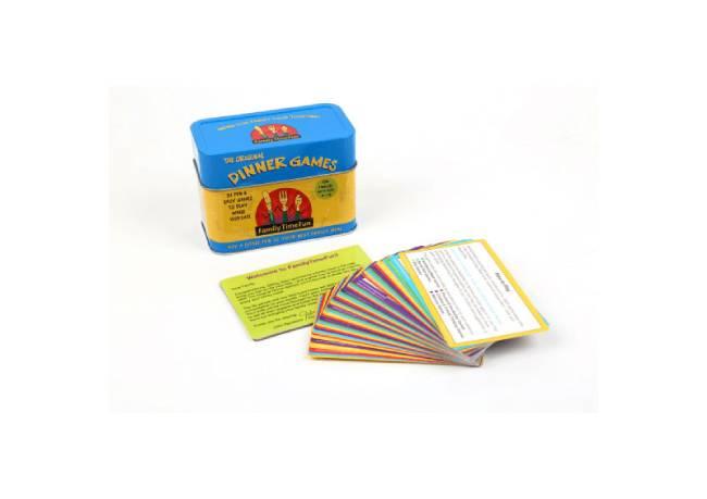 7 Multiplayer Card Games In Kindergarten.